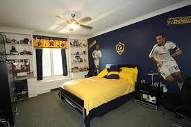 KidssoccerbedroomdecorSoccer Bedroom Decor