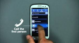 way call on android in 8 easy steps