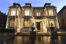 46 forest hill road toronto ontario