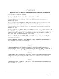example essay report letter spm