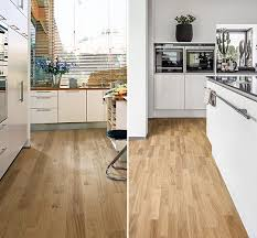 what type of floor design will best suit the size of my room