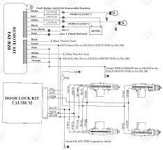 metra 70 1761 wiring diagram metra 71 1761 wiring diagram \u2022 wiring metra wiring harness instructions at Metra 70 1771 Wiring Diagram