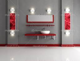 Houzz Bathroom Accessories Bathrooms Designs Houzz Amazing Bathroom Designing Ideas Bathroom