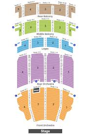 Akron Civic Theatre Akron Oh Seating Chart Akron Civic Theatre Tickets Akron Civic Theatre Seating