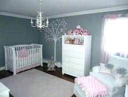 pink round rug nursery pink rug for nursery pink rugs for nursery pink and grey nursery pink round rug nursery