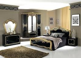 Italian Inspired Bedroom Decor Italian Style Bedroom Ideas Design Inspired  Bed On Romantic Cottage Bedroom Decorating