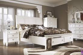 Ashley Furniture King Bedroom Set Prices Ashley Furniture Cal King Bedroom  Sets Ashley Furniture North Shore King Bedroom Set Ashley Furniture Juararo  King ...