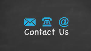 Contact Us   For Media Enquiries or Customer Concerns   Coca-Cola ...