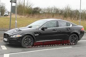 Report Jaguar To Reveal Small Sedan At Paris Show Just Car News