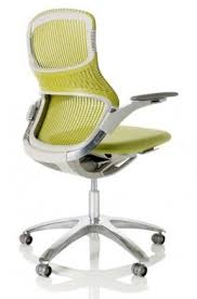 office chairs designer. Office Chair Design Designer Office For Classy Organization Chairs U