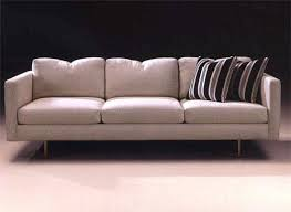 Small Picture Amazing 8 Best Affordable Sofa Best Affordable Sofas Nice Home Zone