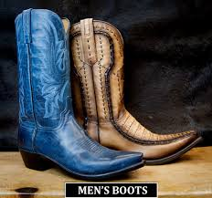 Reyme Boots Size Chart Alcalas Com 1000s Of Boots Hats Shirts More Shipping