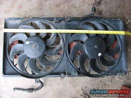 electric fan install 1989 460 efi ford bronco forum my goal is to be able to tow heavy loads or do multiple pulls of my stuck friends trucks while the ac is on etc dual taurus fans were the answer