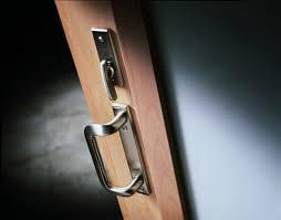 pictures pocket door locks