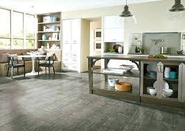 rite rug flooring kos com lexington