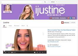 New Youtube Channel Design What You Need To Know