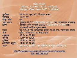 Astrologer Dr Purnima Sharma Katyayani Your Astro Life