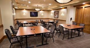 oakbrook center restaurants il. hilton suites chicago/oakbrook terrace hotel, il - meetings oakbrook center restaurants il