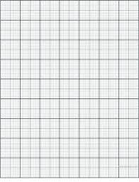 Individual Graph Paper Blank Bar Graph Paper For Children Infocalendars Com