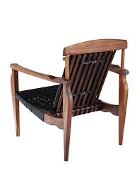 Ivan — Grant Gill Furniture
