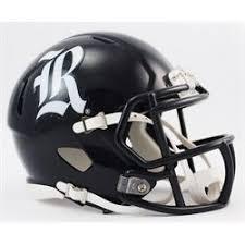 rice university football helmet. Delighful University Rice Owls Mini Riddell Speed Football Helmet Intended University 0