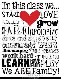 Image result for cute quote about kindergarten