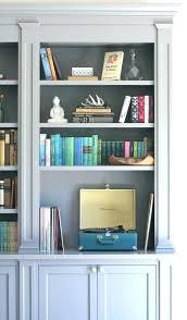 Simple Small Desk With Bookshelf Bookshelf And Desk Small Desk Bookshelf Combo Small Under Desk Bookshelf Small Desk With Bookshelf Fixedipinfo Small Desk With Bookshelf Bookshelf Computer Desk Bookshelf Computer