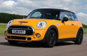 new mini car releaseBMW To Unveil 6 New Models By 2017  Car Leasing Company  Flexed