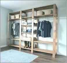 corner closet shelf systems organizer closet storage ideas ikea