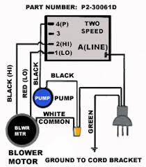 evaporative window cooler switches archives k s s and supply wiring diagram 2 other brand window switch wiring