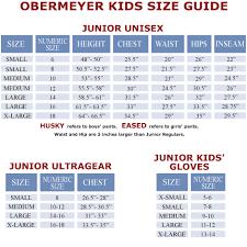 Zappos Conversion Chart Obermeyer Kids Hey Sunshine Jacket Toddler Little Kids Big