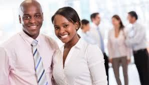 great job opportunity for biological science graduates medical sales representative jobs