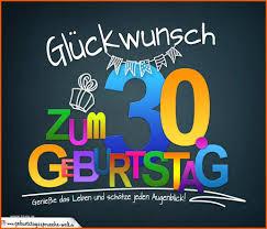 Sprüche Zum 50 Geburtstag Lustig Kurz Herrlich Sprüche Zum 30
