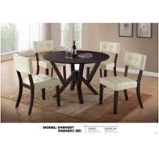 4848 dinette set global furniture 4848 dining room furniture