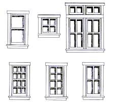 window designs drawing. Wonderful Designs 1000 Images About Stained Glass Designs On Pinterest Inside Window Drawing R