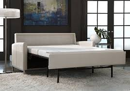 inspiring tempurpedic sleeper sofa noah fort american
