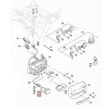 trailer wiring 2006 scion tc trailer discover your wiring european wiring harness parts international 4300 wiring diagram schematics furthermore 2003 toyota