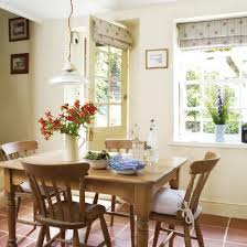 country cottage dining room. Country Cottage Dining Room Ideas Impressive Outdoor Painting On Design U