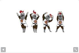 Pin by Rosalind Pate on Gaming | Dark souls, Dark souls solaire ...