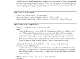 Crossing Guard Sample Resume Security Resume Example