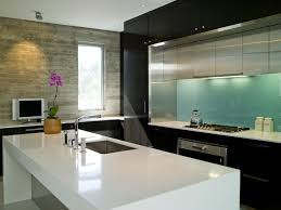 Kitchen Awesome 60 Interior Design Ideas With Tips To Make One Interior Designing For Kitchen
