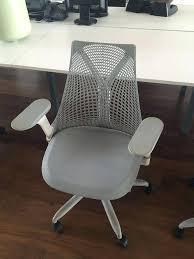 sayl office chair. Full Image For Herman Miller Sayl Office Chair 29 Design Decoration Chairs Amber