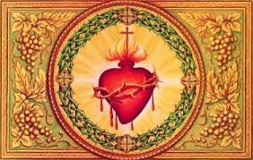 Consécration au Sacré-Cœur de Jésus | La Question : Actualité Religieuse