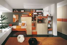 idea 4 multipurpose furniture small spaces. Storage Furniture For Small Spaces Idea 4 Multipurpose R
