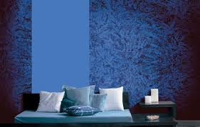 asian paints texture walls designs for living room home