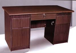 office table for home. Regular Office Table 1402 Office Table For Home