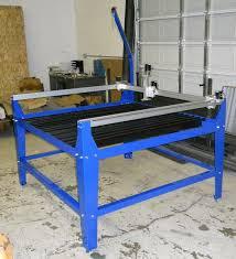high resolution diy plasma table 7 cnc plasma cutter table inspiration of diy cnc plasma cutter