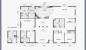 floor plans for 40x60 house new 40 60 barndominium floor plans 40x60 metal building floor
