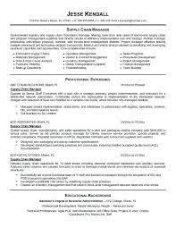 logistics operations manager resume example pdf cheap research proposal  ghostwriting services ca free informative job description