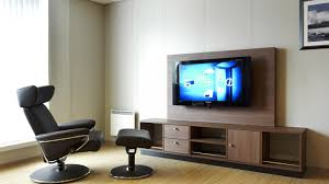 Living Room Tv Console Design Tv Console Furniture Living Room Design Aio Contemporary Styles